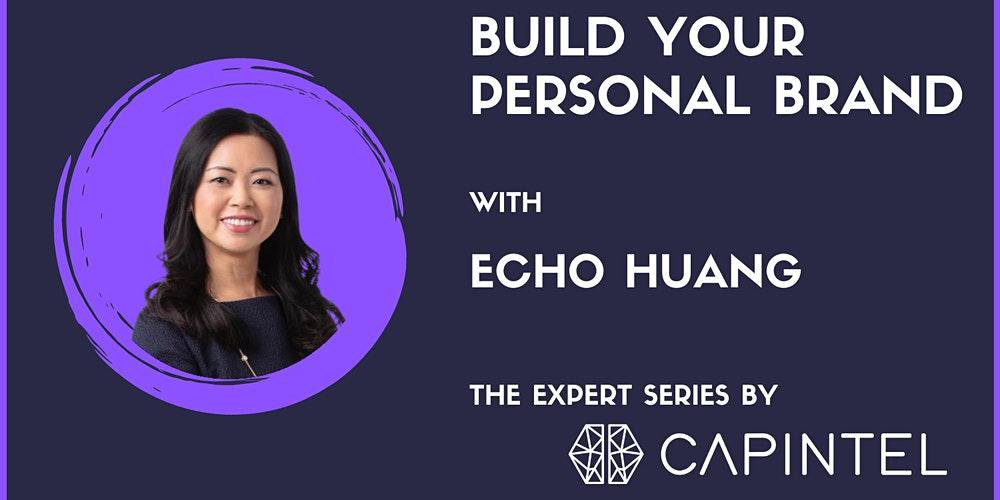 How to Build a Winning Personal Brand